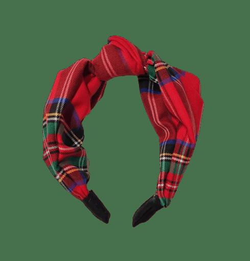 Diadema Escocia